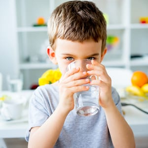 7 Whole House Water Filtration System FAQ's