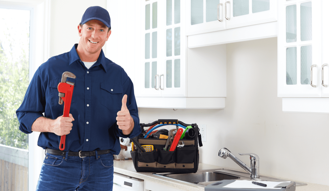 What to Look for When Hiring a Plumber