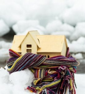 5 Simple Tips for Better Furnaces to Keep Your House Warm