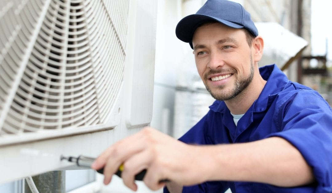 3 Warning Signs You Need AC Repair