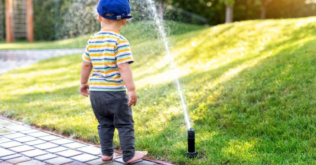 Top 5 Seasonal Plumbing Tips For Summer