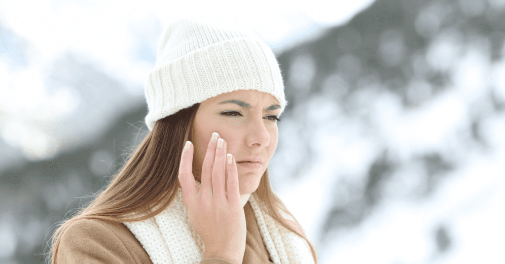 10 Signs of Hard Water and What To Do