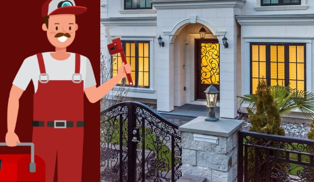 Top-Rated Mountain Lakes Plumbing and Heating