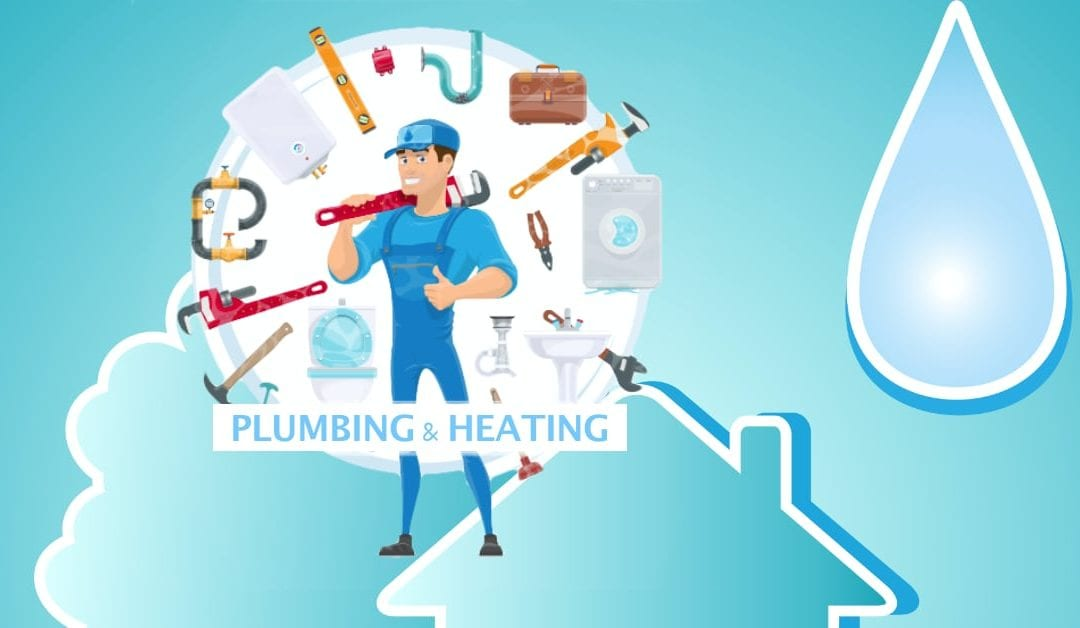 Top-Rated Montville NJ Plumbing & Heating