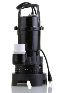 8 Reasons: Why Install a Sump Pump in Your Home?
