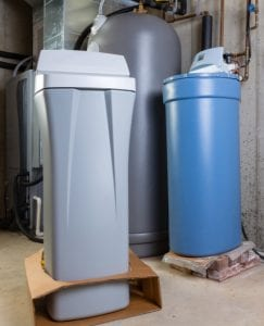 5 Proven Benefits of Installing a Water Softener