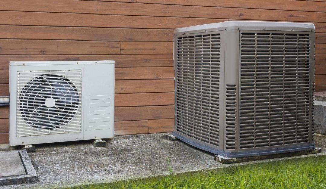 6 Tips: Residential HVAC Maintenance Checklist