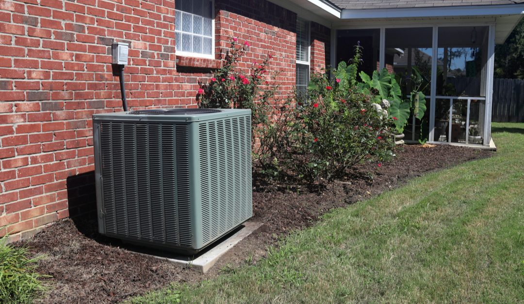 What is Central Air Conditioning and How It Works?