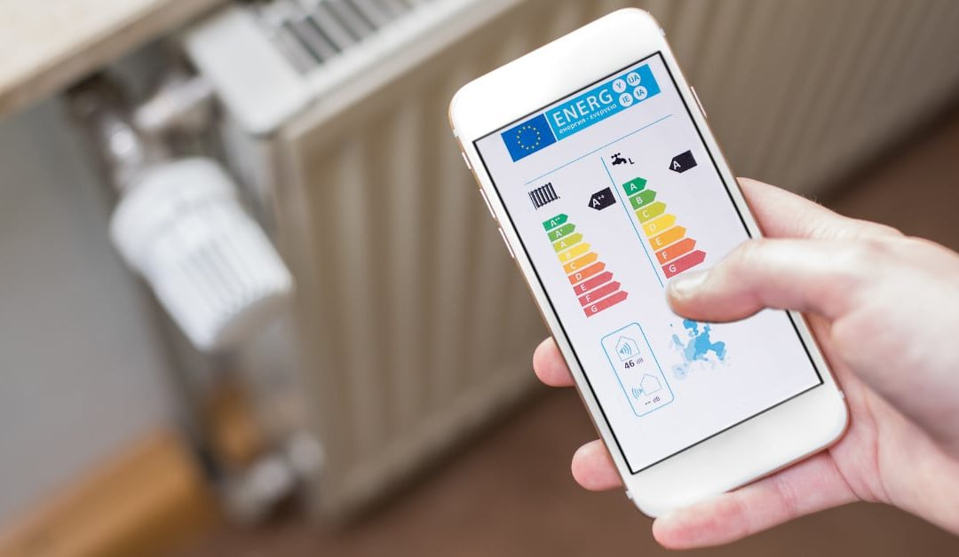 Prepare Early! Fall Home Heating Assessment